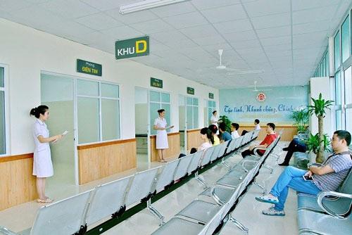 địa chỉ bệnh viện da liễu đà nẵng