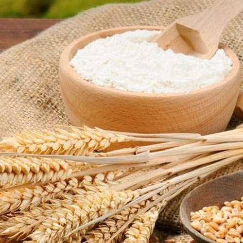 mặt nạ cám gạo làm trắng da
